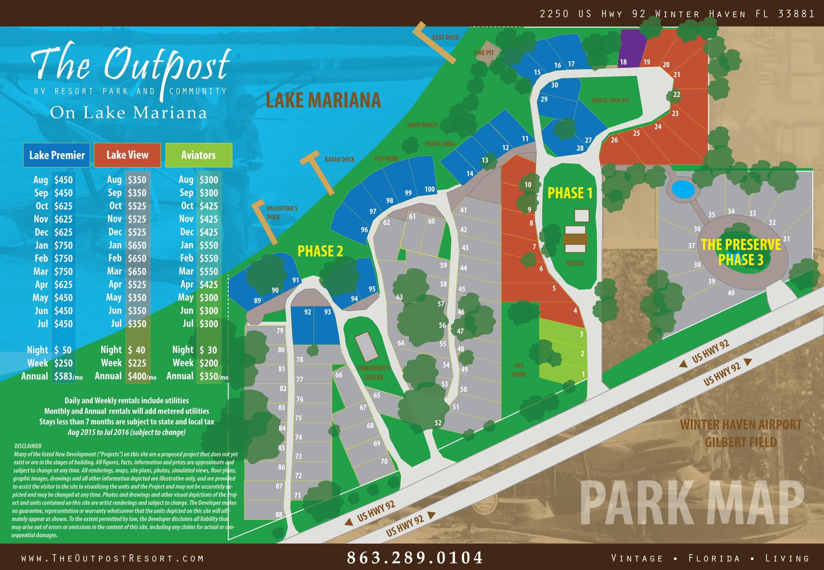Outpost-Map-2015